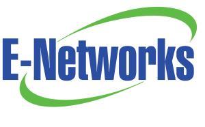 E-Networks-2