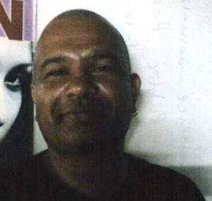 Mahase Budram