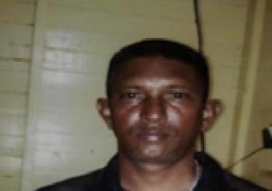 Raiesh Nevrang