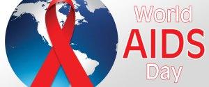 World-AIDS-Day-Image