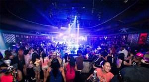 808-nightclub