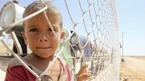 Syrian-refugee-JPEG2