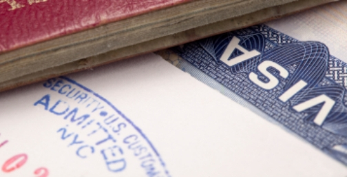 U S  Embassy announces new U S  Visa Service via DHL | INews
