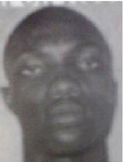 Wanted: Robin Maxwell Thomas