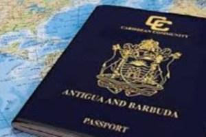 antigua-passports