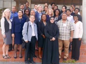 DPP, state prosecutors and police prosecutors