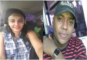 27-year-old Kaimwattie Persaud of Anna Regina and 23-year-old Akel Shurland of Adventure (Region Two) were among several others who committed suicide in separate incidents earlier this year.