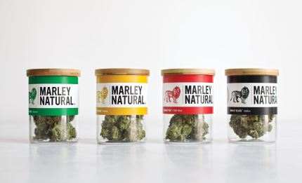 Marley products