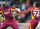 Narine and Pollard opt out of World T20
