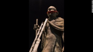 brazil statue 2