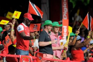 The CPL recently confirmed that it would break new ground by staging some of the contests in the United States of America for the first time. (CPL photo)