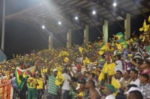 cpl Guyana