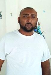 Michael Basdeo, latest victim of the gang