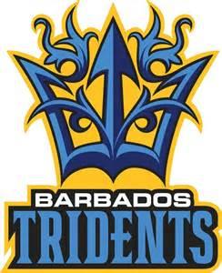 tridents1
