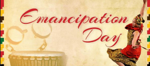 emancipation 4