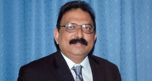 Satyadeow Sawh was killed