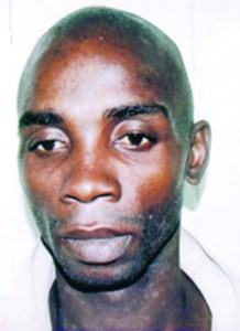 Michael Caesar sentenced to 105 years