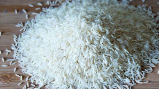 plastic-rice