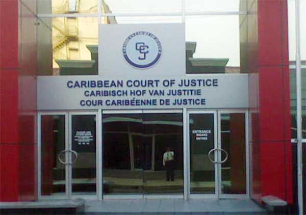 market potention for sm jaleel in Tag archive for 'sm jaleel' $640m cocaine in juice tins published on january 18, 2014 in corruption , crime in t&t , drug trade , general t&t , international , money laundering and usa.
