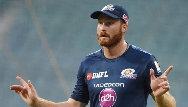No one is more frustrated than I am – Guptill