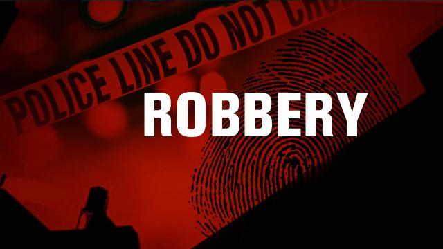 3 female pump attendants robbed by lone gunman in Mc Doom | INews Guyana