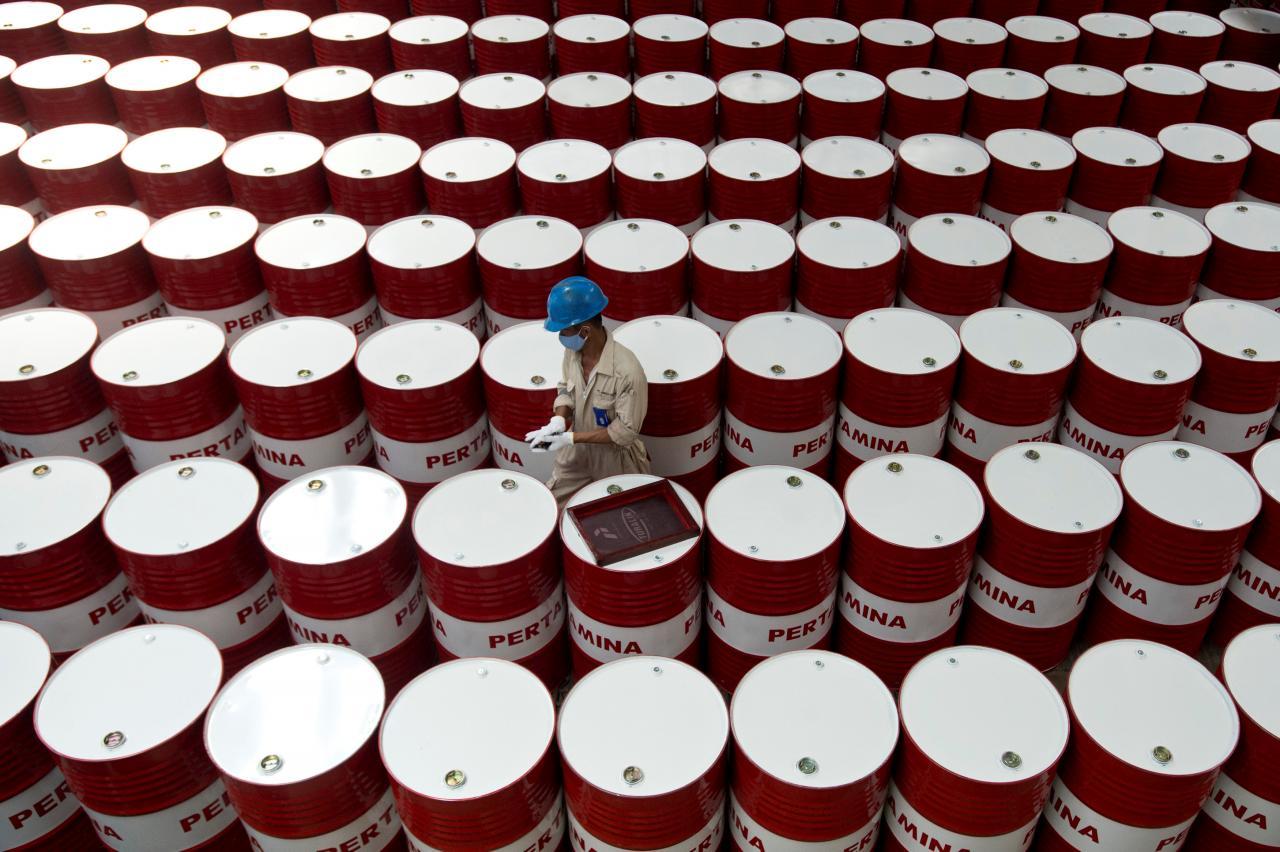 "ExxonMobil's 80% success rate in Guyana ""unprecedented"