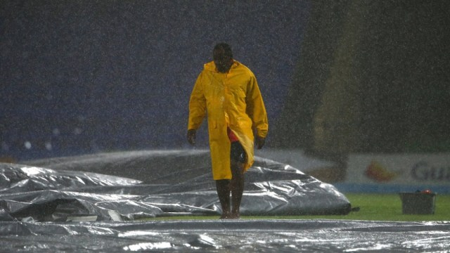 rain-no-play_XL
