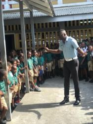 St. Angela's Primary (4)