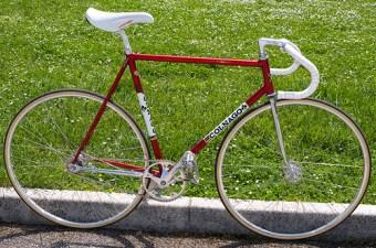 Maggio, il mese della bicicletta a New York