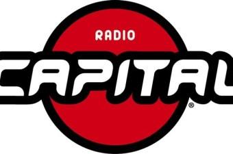 iNewYork su Radio Capital
