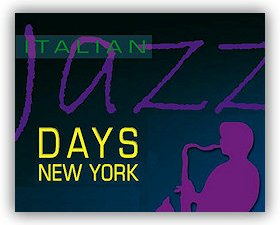 Jazz italiano a New York