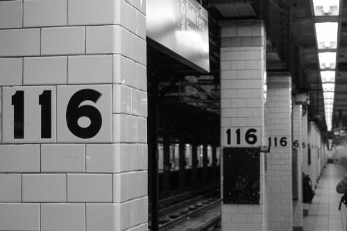 NYC_December_1_2013-1