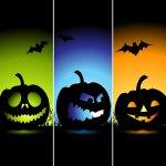 Cosa Fare a New York ad Halloween