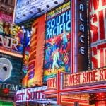 Broadway Week 2015 a New York