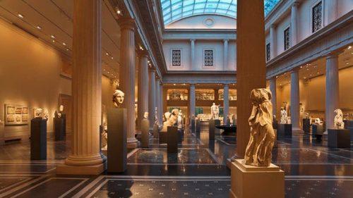 metropolitan-museum-of-art-592js071310