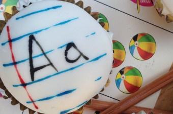 Quella volta che ho deciso di fare le cupcakes e venderle per strada