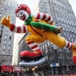 Una Guida da Insider per la Parata di Thanksgiving
