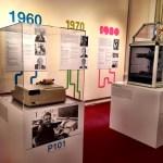 Le Innovazioni Tecnologiche Italiane a New York