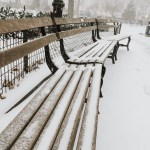 Le 3 cose da fare a New York quando fa freddo