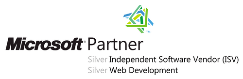 Microsoft Partner | Айнексика