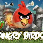 Jogue Angry Birds Online
