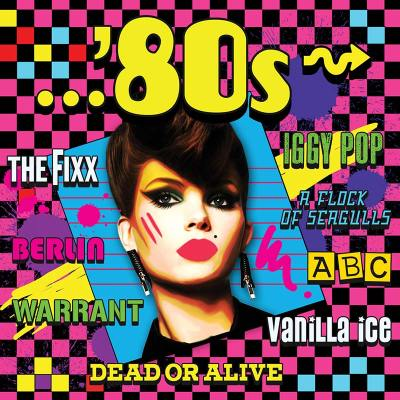 80s-Cover