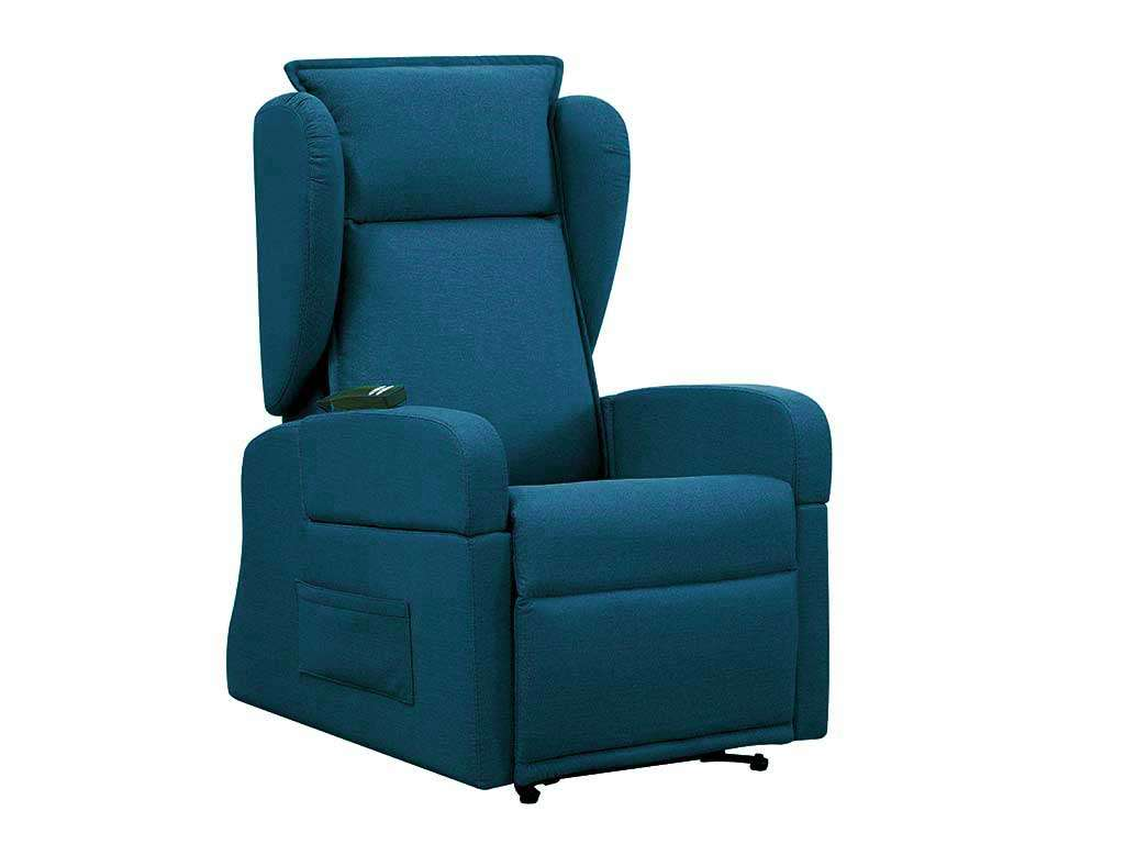 fauteuil pour personnes agees damiana