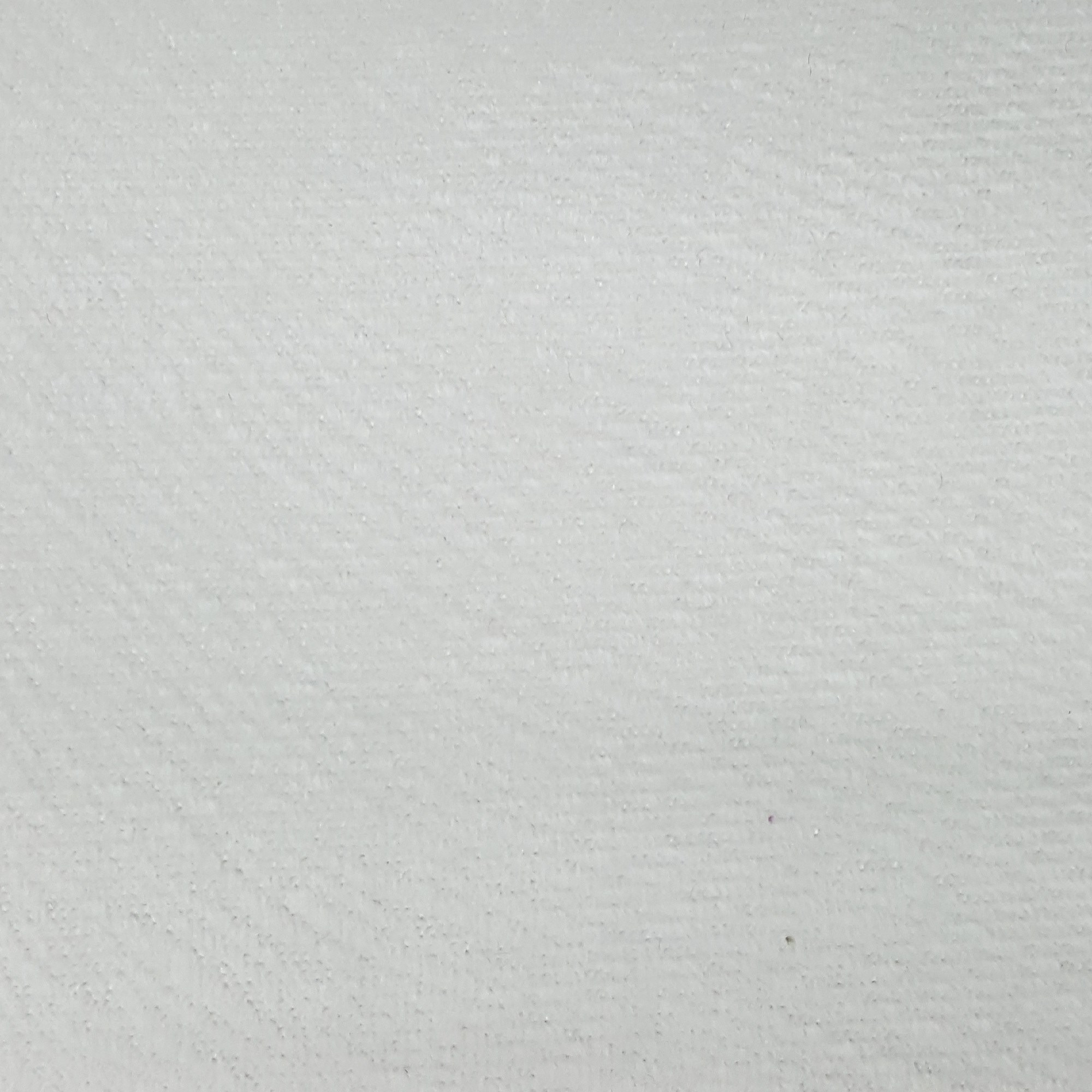 White Sofa Fabric Texture