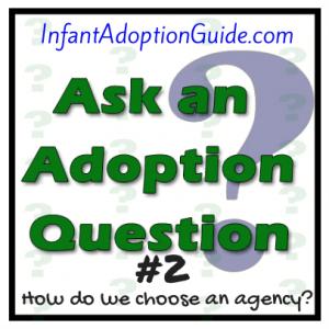 InfantAdoptionGuide.com (3)