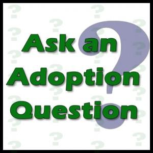 adoption question
