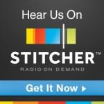 stitcher_banner_ad_300x250