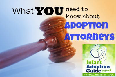 whatyouneedtoknowaboutadoptionattorneys