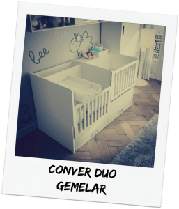 04_CONVER_DUO_GEMELAR_3_baixa_CONVER4