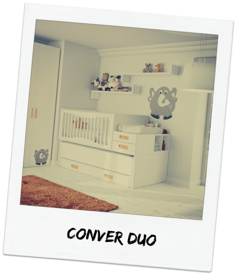 05_CONVER_DUO_3_baixa_CONVER5